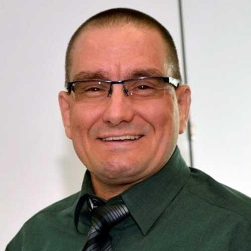 Ingo Gottwald