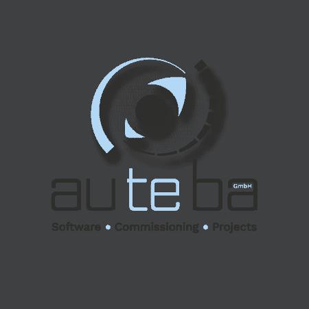 Logodesign auteba GmbH