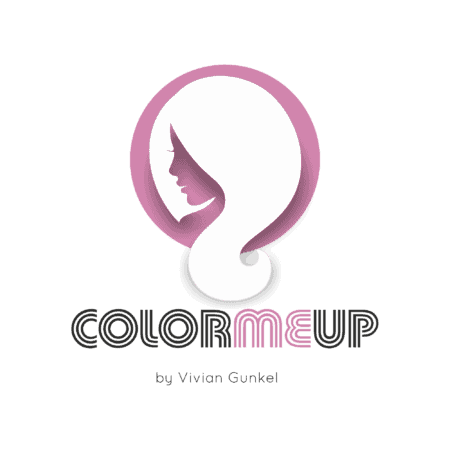 Logodesign Color me Up