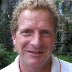 Frank Loriz
