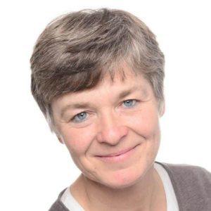 Elisabeth Pöll